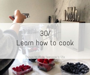 food, cook, and learn image