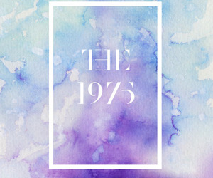 the 1975, indie, and wallpaper image
