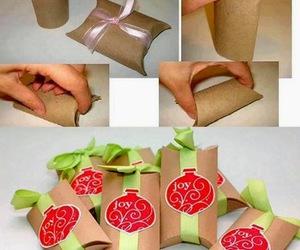 diy and gift image