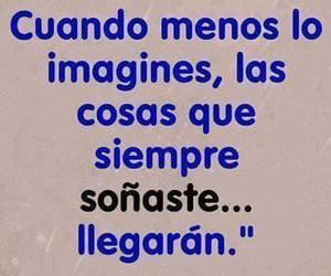 sueños image
