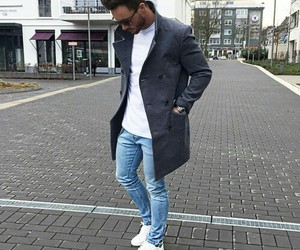 boy and style image