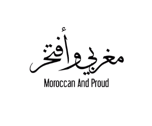 country, moroccan, and my image