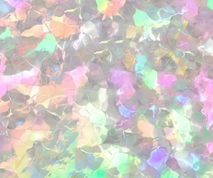 background, grunge, and pastel image