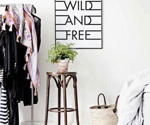 decoration, free, and interior image