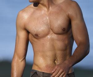 actor, amazing, and body image