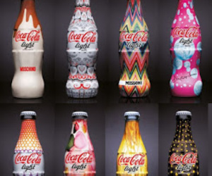 coca cola, bottle, and coca-cola image