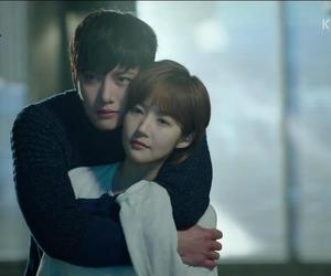 kdrama, healer, and ji chang wook image