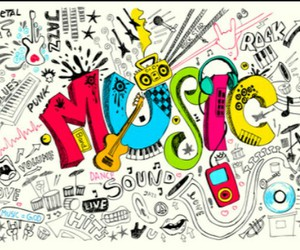 music, tag, and swag image