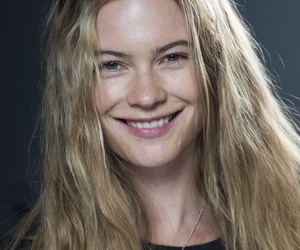 beautiful, Behati Prinsloo, and blonde image