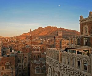 beautiful and yemen image