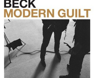 2008, cover, and beck image