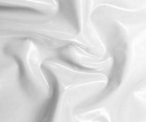 white, grunge, and background image