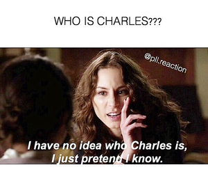 charles, pll, and pretty little liars image