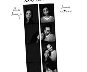 brasil, alice braga, and fotografia image