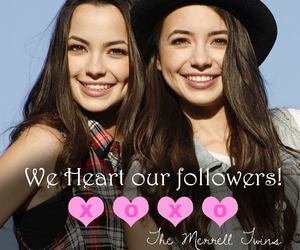 Image by Merrell Twins