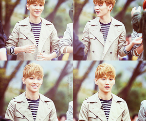 key, SHINee, and kim kibum image