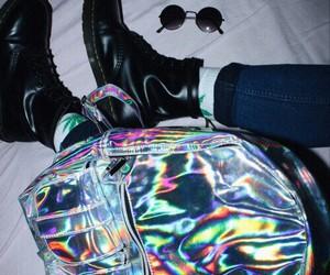 grunge, alternative, and tumblr image