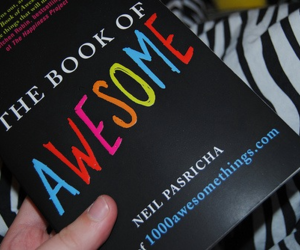 photography, awesome, and book image