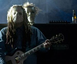 evanescence and terry balsamo image
