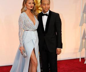 celebrities, classy, and couple image