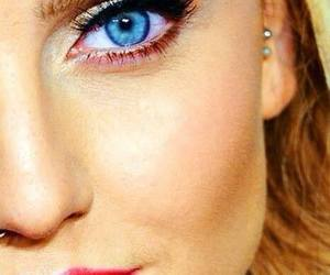 perrie edwards, little mix, and beautiful image