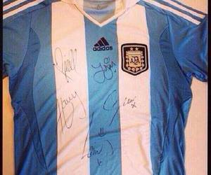 argentina, one direction, and liam payne image