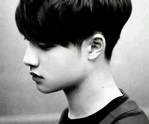 exo, member, and kyungsoo image