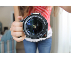 canon and tumblr pictures image