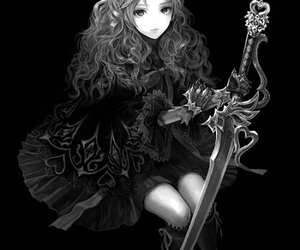 81 images about anime curly hair on we heart it see more