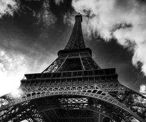 photography paris image
