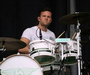 harry judd, McFly, and mcbusted image