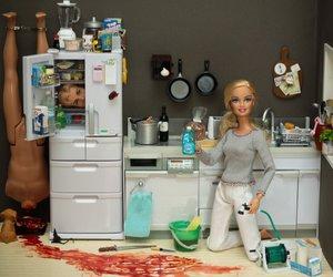 brbie and homicidal barbie image