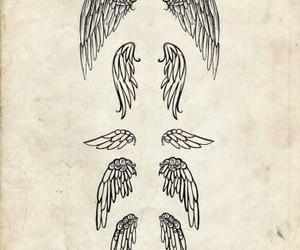 Dibujos De Atrapasueños Fáciles Tattoo Art