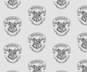 hogwarts, wallpaper, and harry potter image