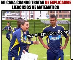 espanol, funny, and cierto image