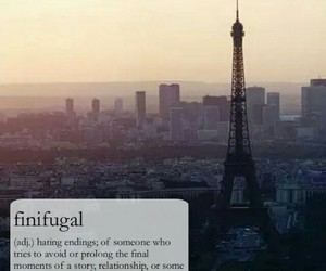 city, tumblr, and word definitions image