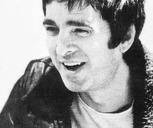 noel gallagher, cute, and nghfb image