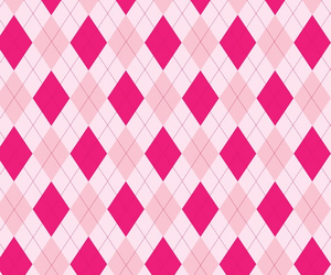 patterns, pink, and wallpaper image