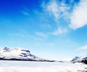 amazing, mountains, and sweden image