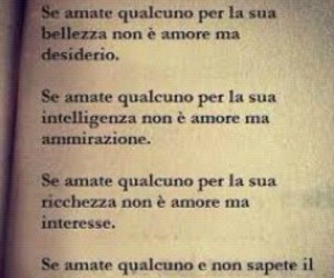 <3, amore, and quotes image
