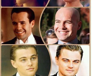 actor and titanic image