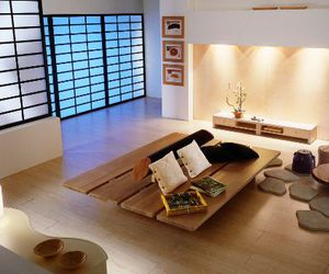 living room, design ideas, and decorating ideas image