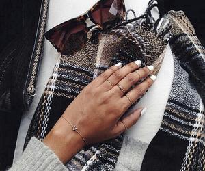 fashion, live, and nails image