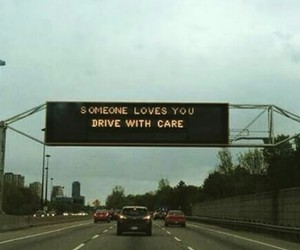 care, drive, and need image