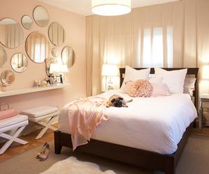 تفسير شراء غرفة النوم في الحلم – رؤيا غرفة النوم في المنام ...