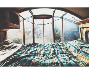 room and beautiful image