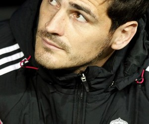 Best, the, and casillas image