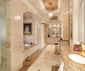 bathroom, lifestyle, and interior image
