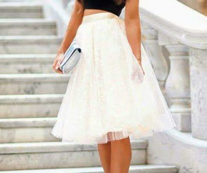 Best, fashion, and heels image