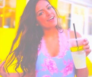 youtube, bethany mota, and bethanymota image